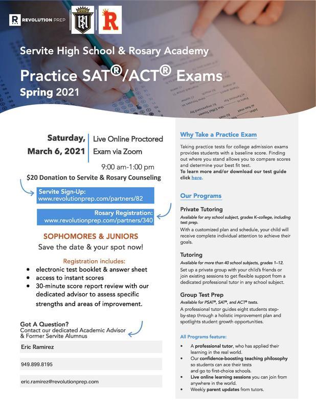 SAT-ACT PracticeExam.jpg