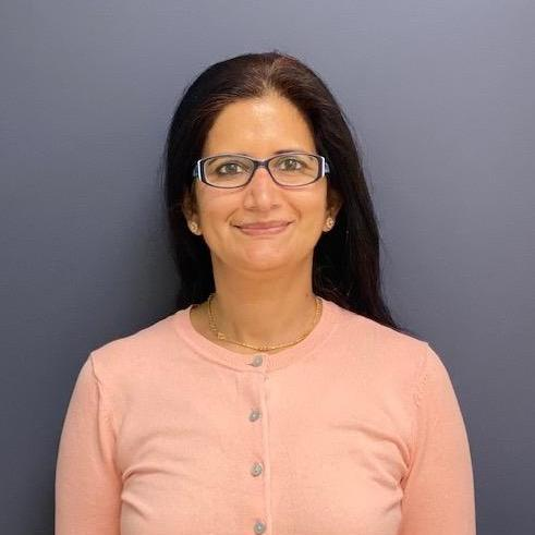Jasmeet Walia's Profile Photo