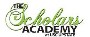 The Scholars Academy at USC Upstate
