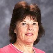 Freda King's Profile Photo