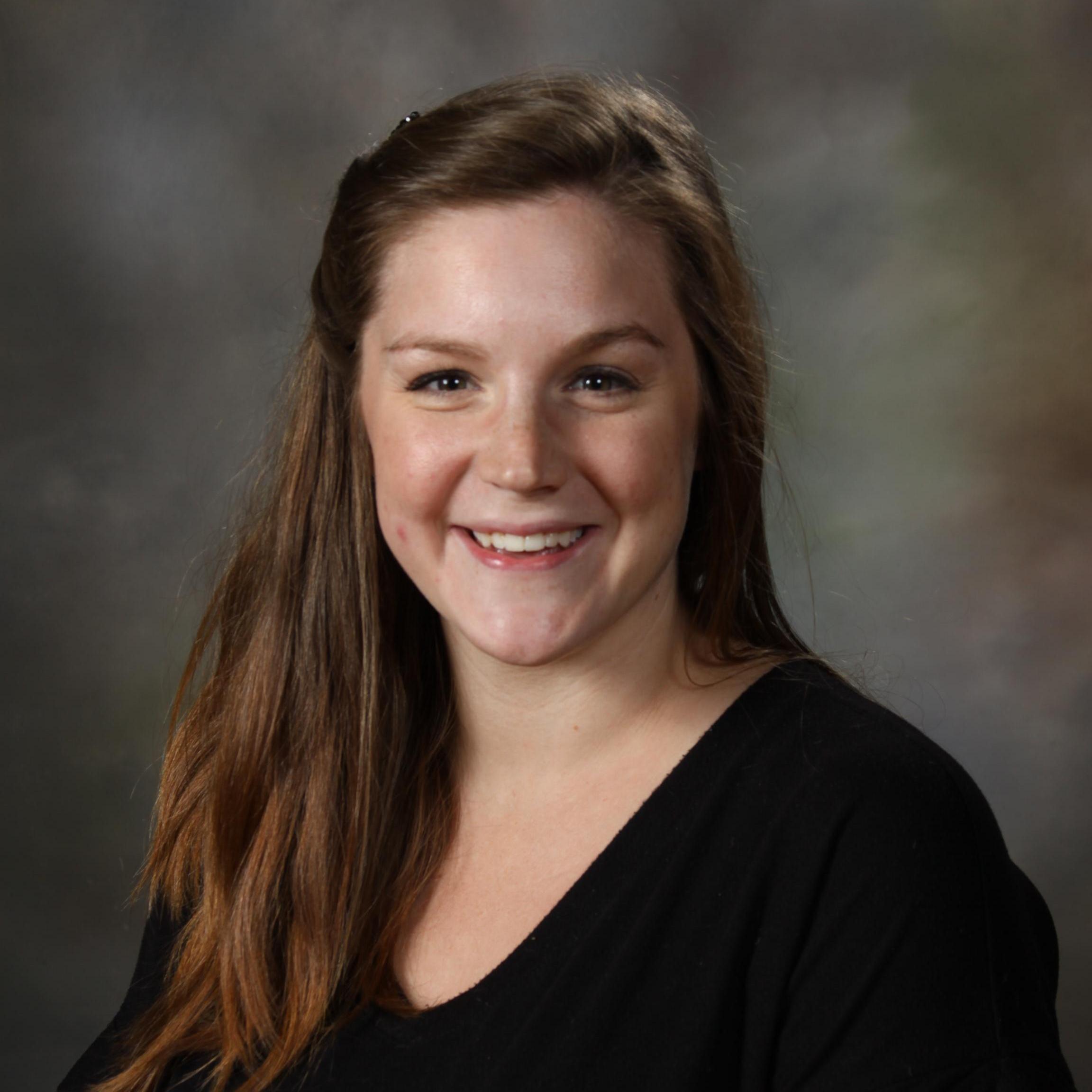 Chelsea Hartman's Profile Photo