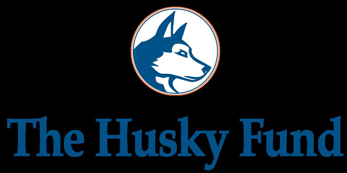 The Husky Fund