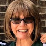 Carole Burlew's Profile Photo