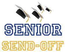 Senior Send Off.jpg