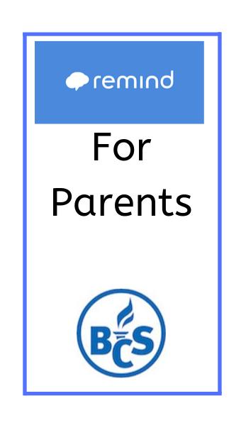 remind logo image
