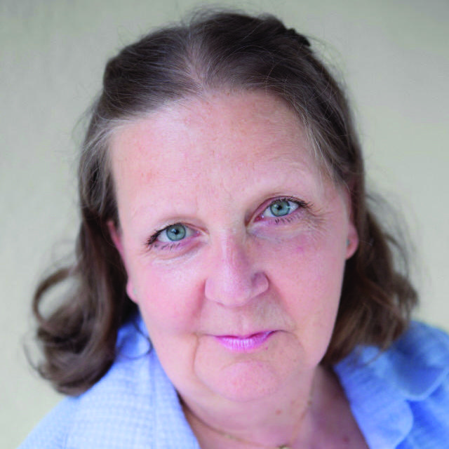 Charlene Turner's Profile Photo