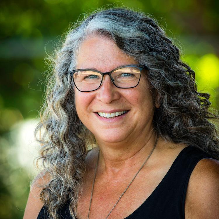 Dana Settelmayer's Profile Photo