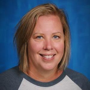 Shelley Moffit's Profile Photo