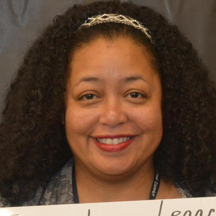 Marcye Randles's Profile Photo