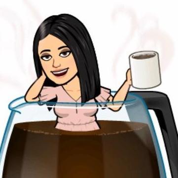 Krystal Garcia's Profile Photo
