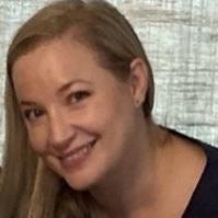 Lisa Anastasi's Profile Photo