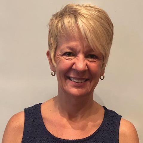 Linda Rogers's Profile Photo