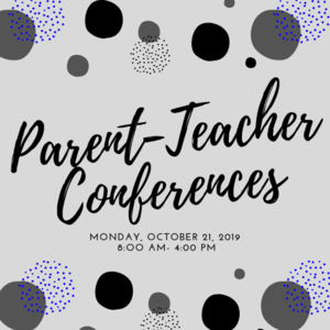 Parent Teacher Conferences_Taco Bar (2).png
