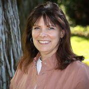 Sharon Gitchell's Profile Photo