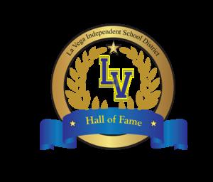 La Vega ISD Hall of Fame