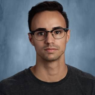 Michael Mala's Profile Photo