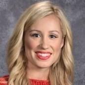 Mara Novak's Profile Photo