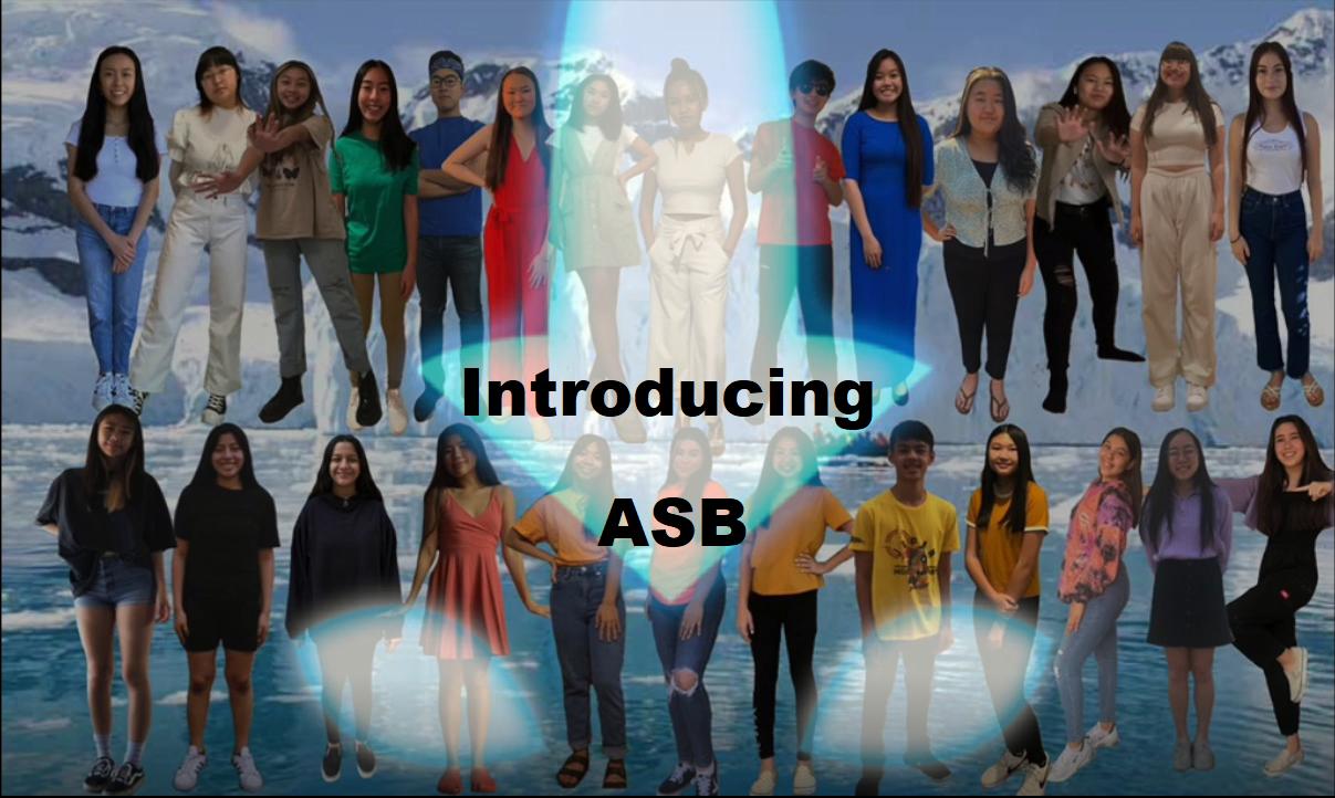 ASB Intro Photo