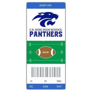 football_season_ticket_information_080219 copy.jpg