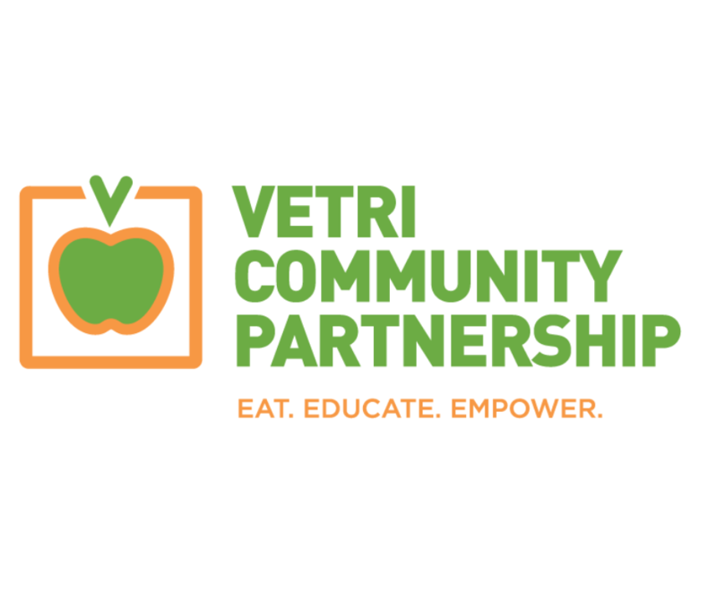 Vetri Community Partnership is looking to hire a Farmer's Market Educator! Featured Photo