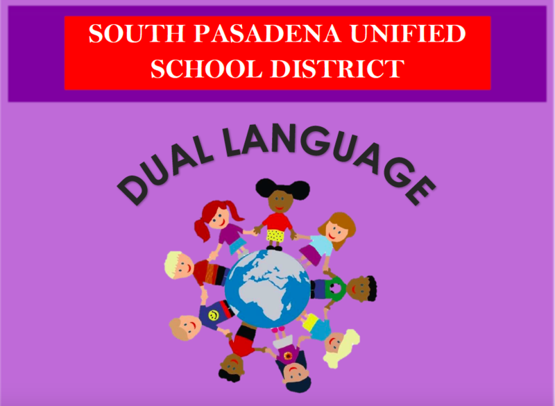 Dual Immersion Parent Information Meeting Featured Photo