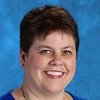 Amy Thomason's Profile Photo