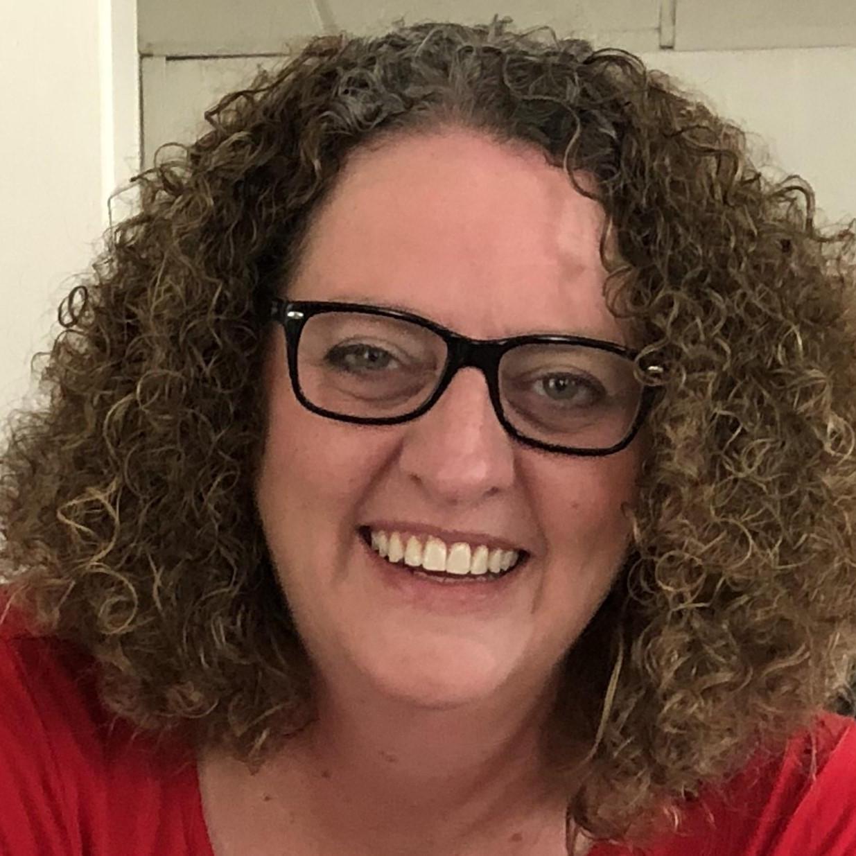 Gail Vaughn's Profile Photo