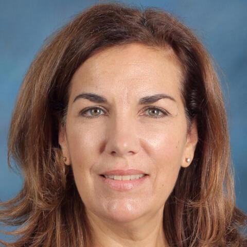 Susan Meyle's Profile Photo