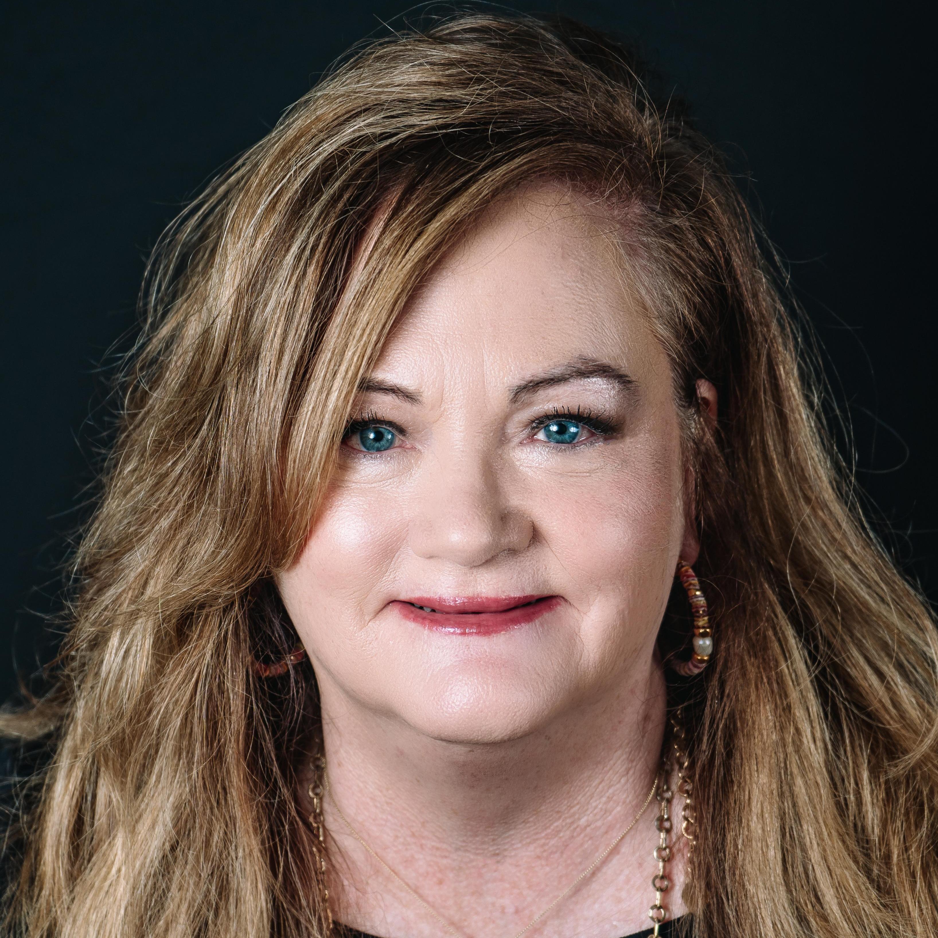 Trish Barkman's Profile Photo