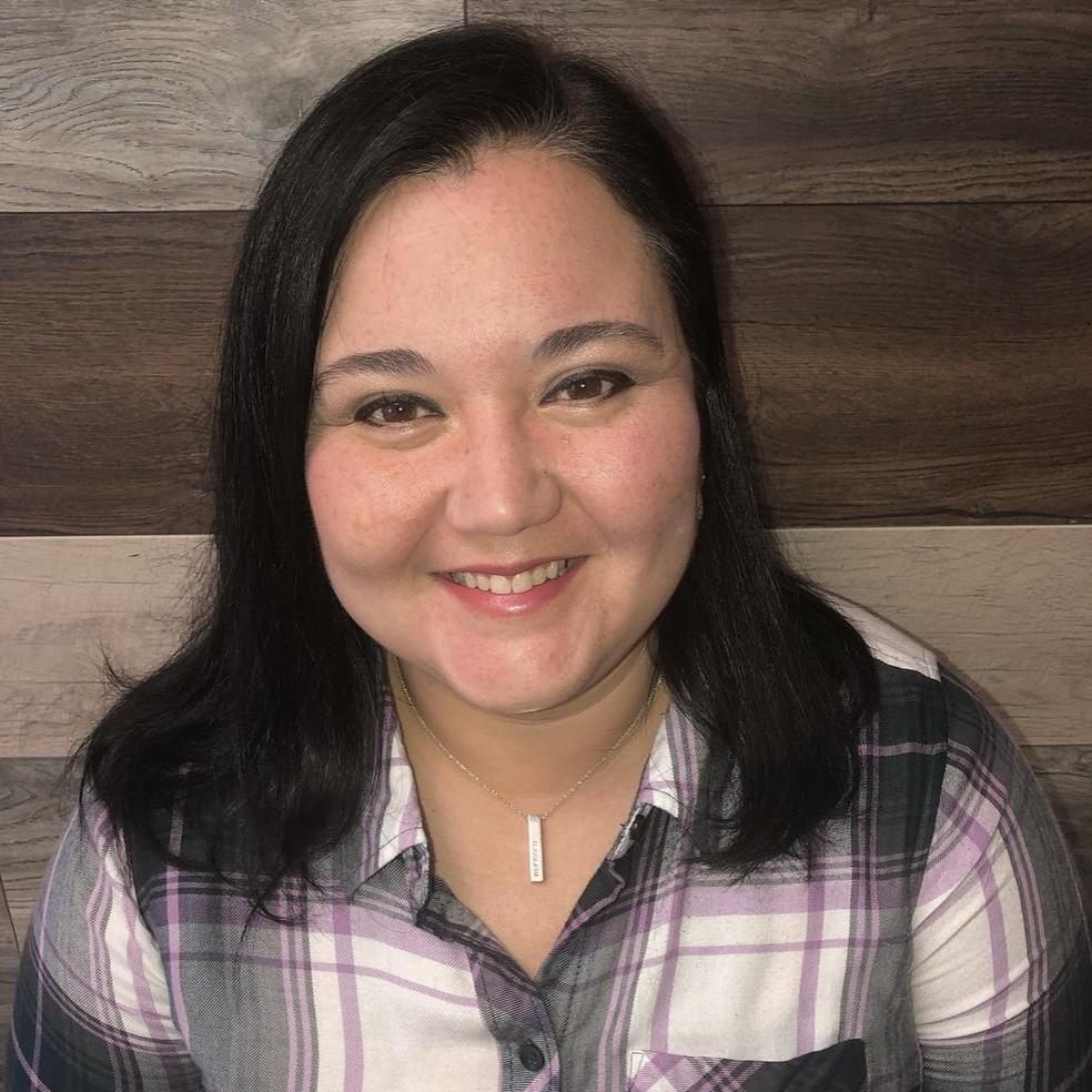 Serina Marturano's Profile Photo