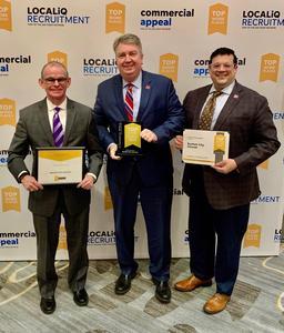 BCS Top Workplace Awards.jpeg
