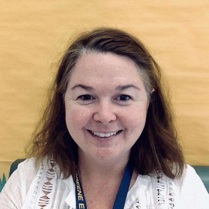 Tammy Anderson's Profile Photo