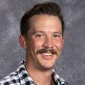 Brad Brown's Profile Photo