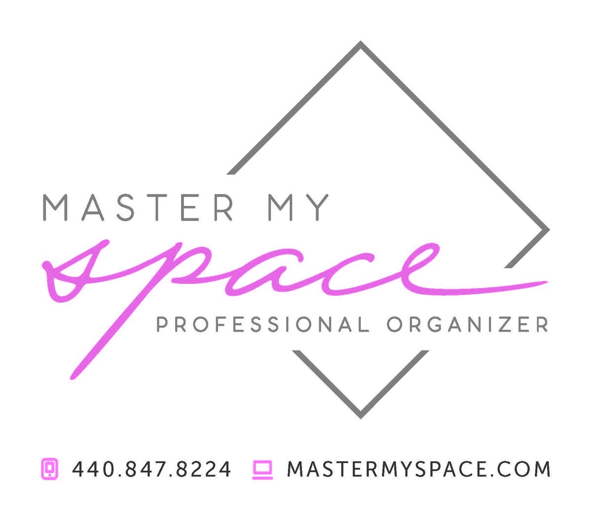 master my space