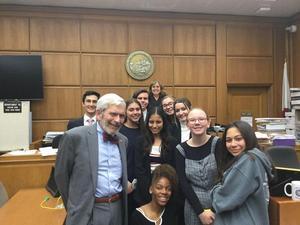 Mock Trial 2.jpg
