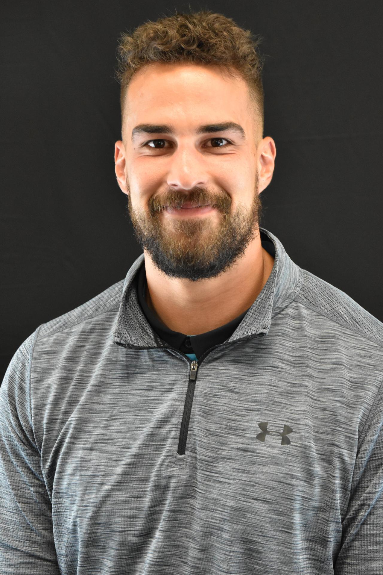 coach gillmore