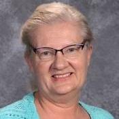 Jackie McPherson's Profile Photo