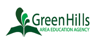 Green Hills AEA Online Training for Staff
