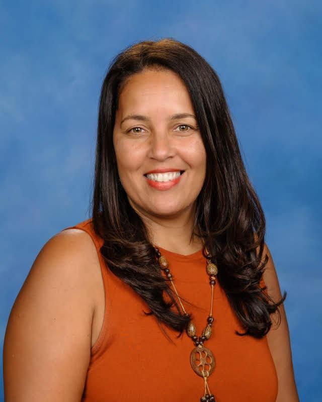 Anica Rivera