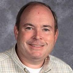 Matt Knight's Profile Photo