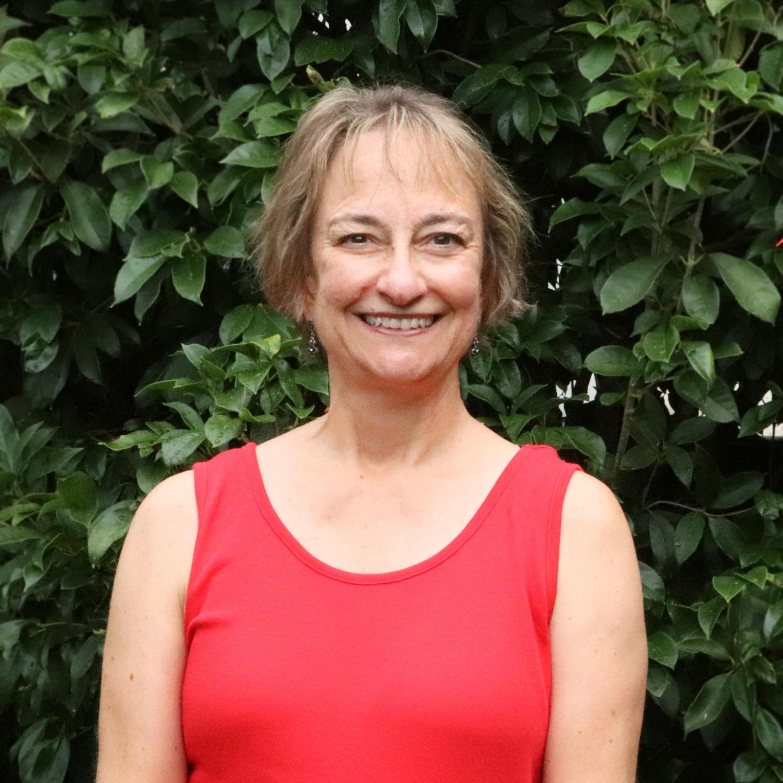 Jane Elkins's Profile Photo