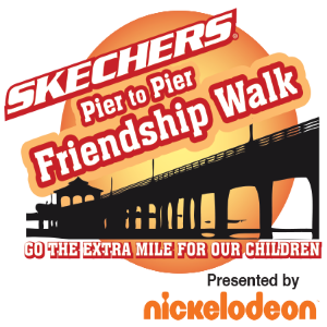 Skechers Pier to Pier Walk Thumbnail Image
