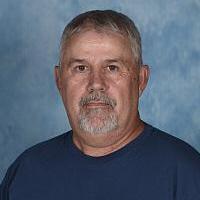 Ronnie Koger's Profile Photo