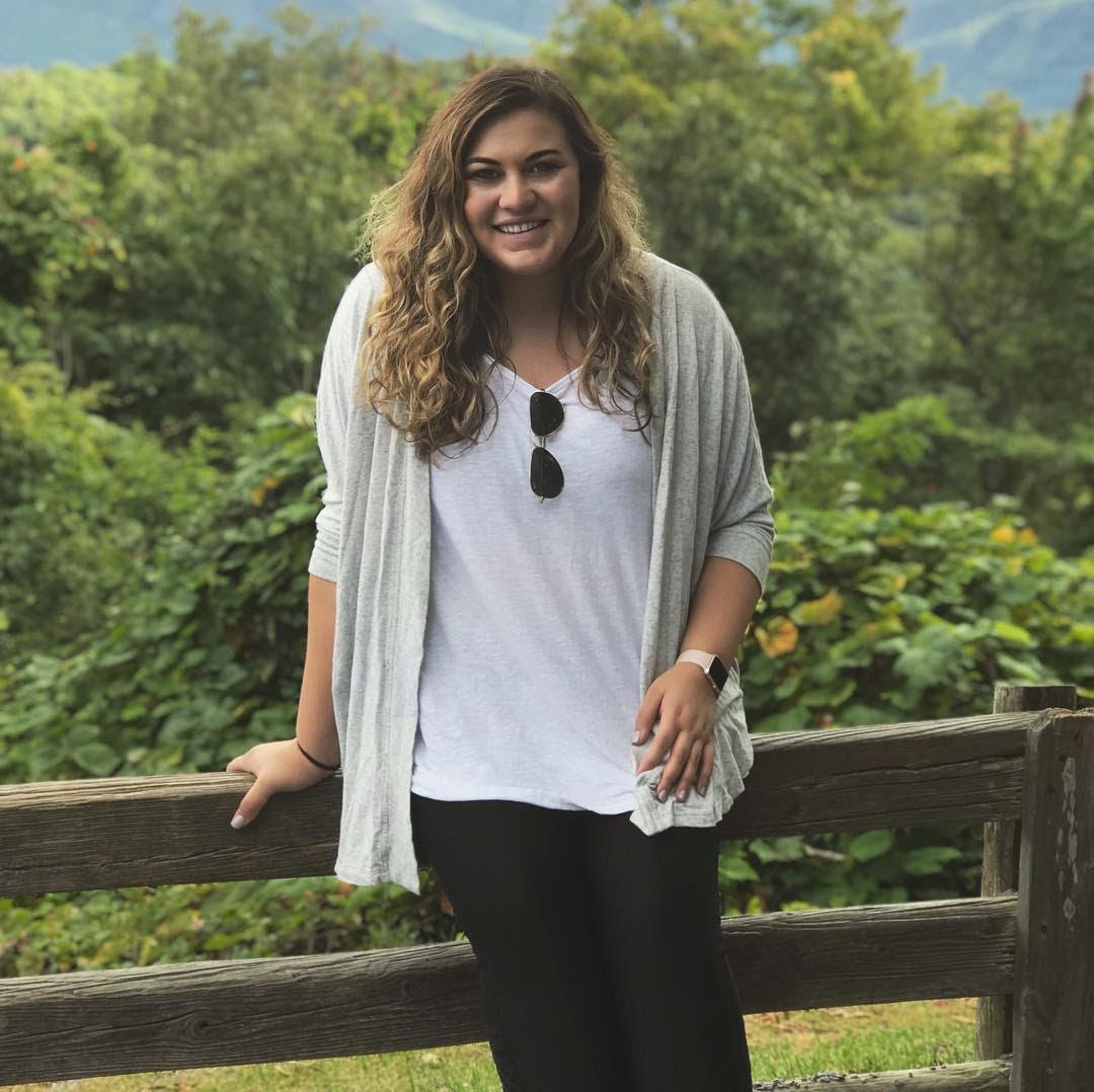 Korey Burton's Profile Photo