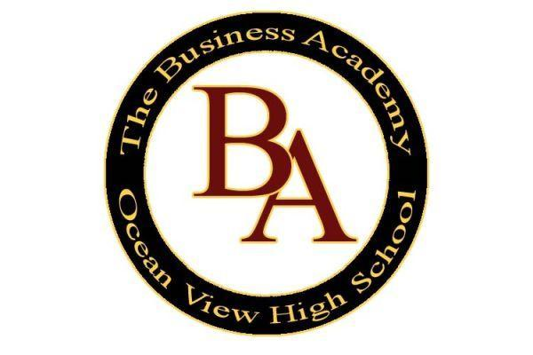 Business Academy Applications Due By Fri, Mar 1st! Thumbnail Image