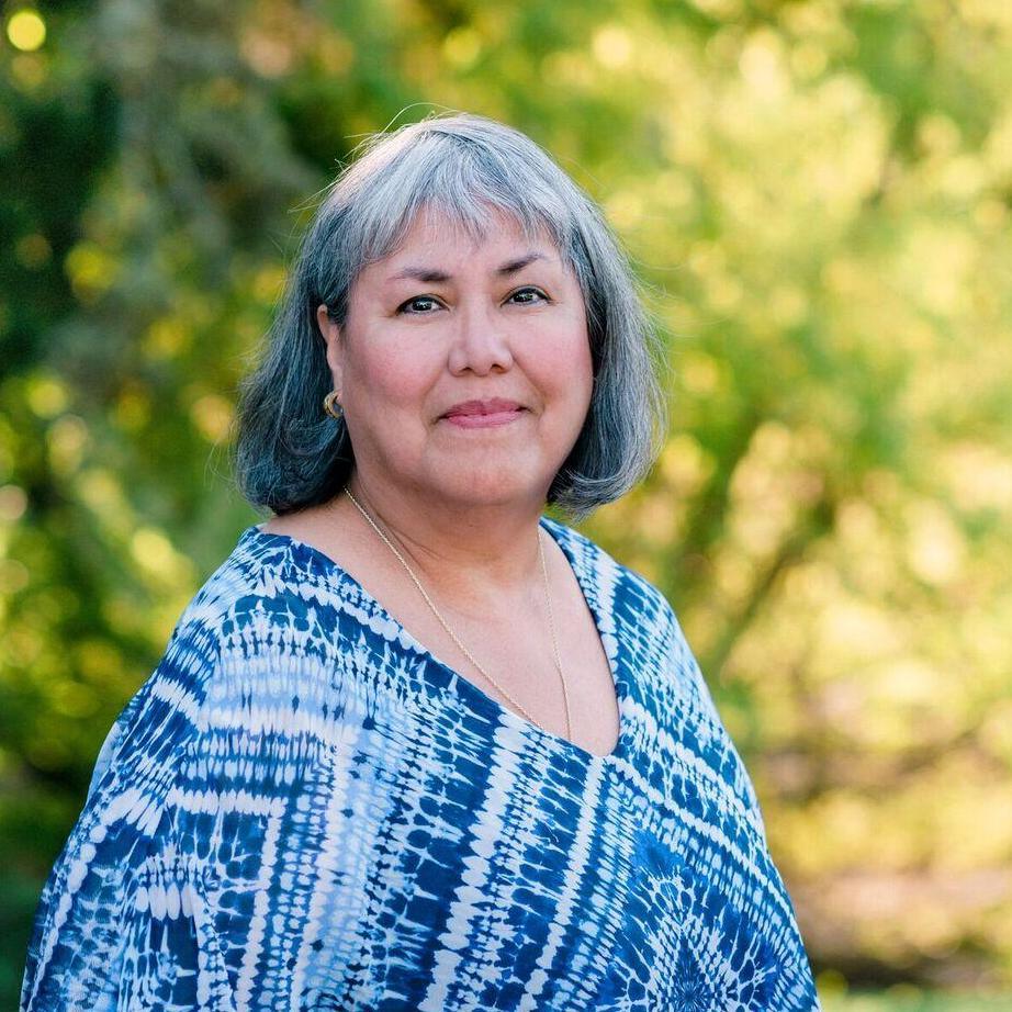 Judyjane Witte's Profile Photo