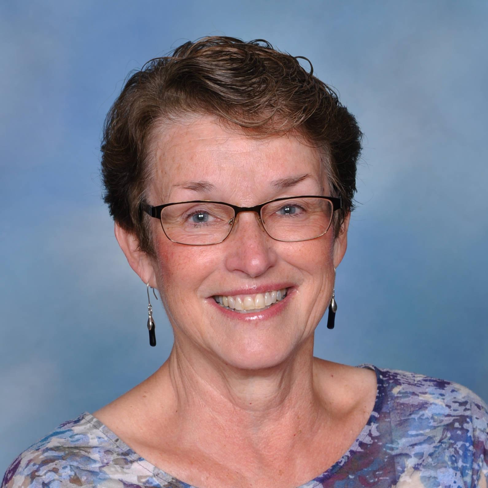 Pat Fitzsimmons's Profile Photo