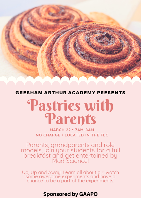 Pastries with Parents Flyer.png