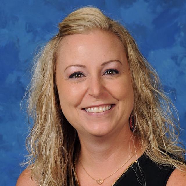Koushatta Berckenhoff's Profile Photo
