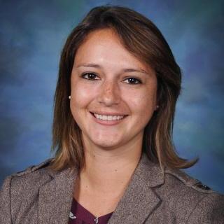 Natalie DeJong's Profile Photo